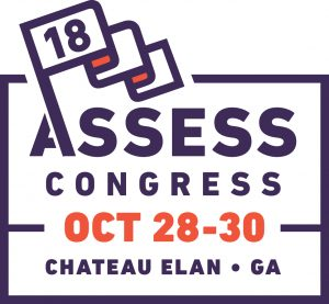 ASSESSInitiativeASSESS 2018 - ASSESSInitiative
